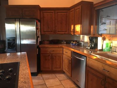 Photo for 3BR House Vacation Rental in Silver City, New Mexico