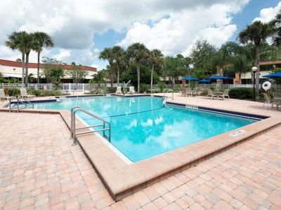 Photo for 1BR Hotel Vacation Rental in Celebration, Florida