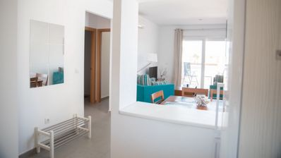 Photo for Casa Martin - A Murcia Holiday Rentals Property