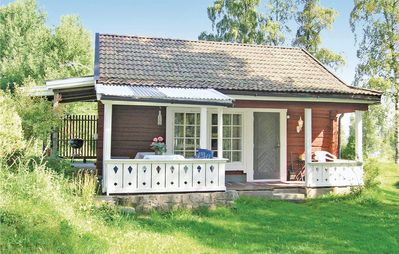 Photo for 1 bedroom accommodation in Eksjö