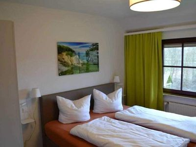 Photo for Double room, No. 25 - Appartementhotel Mare Balticum / GmbH & Co KG