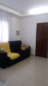 Photo for House at 400mts from the beach !!!! Cable TV and WiFi !!!!