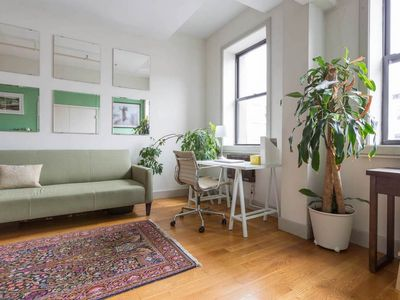 Photo for 2BR House Vacation Rental in Brooklyn, New York