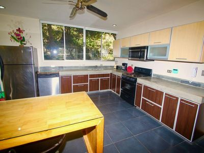 Photo for Condo Echium: Amazing views, great location for large families!