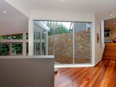 Photo for 4BR House Vacation Rental in Mt. Martha, VIC