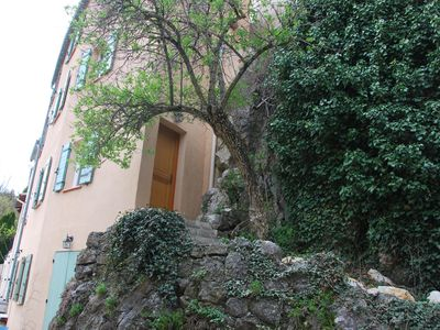 Photo for 3BR House Vacation Rental in Rougon, Provence-Alpes-Côte-D'Azur