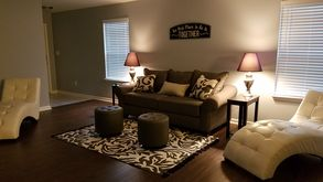 Photo for 3BR House Vacation Rental in Pendleton, Indiana