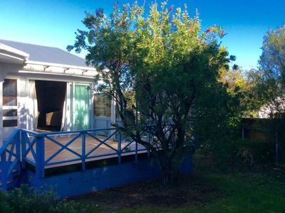 Photo for Taupo Getaway - Taupo Holiday Home