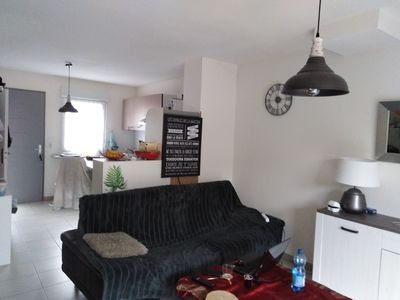 Photo for room for rent at Saint Sulpice la Pointe