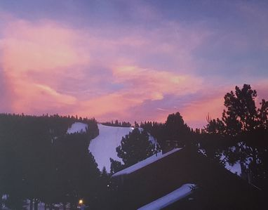 Photo for Close to the Lifts, Sleeps Up to 10, Large Deck with views of the Ski Mountain