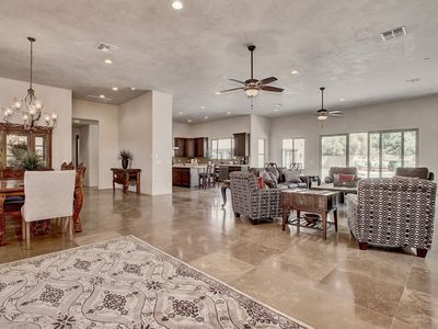 Photo for Mid Scottsdale House*****PLEASE SEE LISTING #1108727 FOR BOOKING!!*****