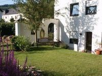 Excellent, well maintaned cottage, with easy access to Mosel and surrounding points of interest.