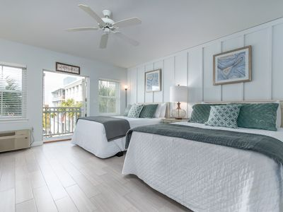 Photo for Inn at Gulf Place 3317 - Book your spring getaway!