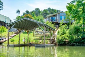 Photo for 3BR House Vacation Rental in Decatur, Tennessee