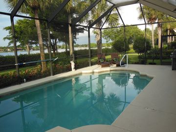 Emerson Square, Fort Myers, FL, USA