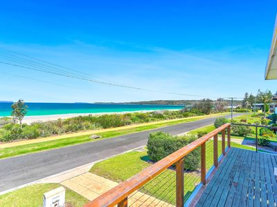 Photo for Summer Breeze @ 45 Illfracombe Avenue, Vincentia