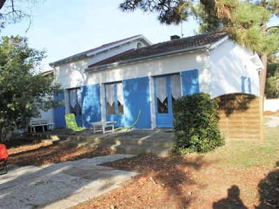 Photo for Renovated ideally well located near beach