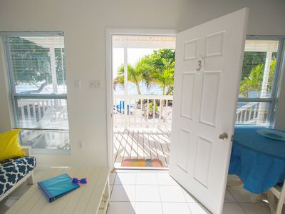 Photo for Paradise Villa's Little Cayman - Villa 10