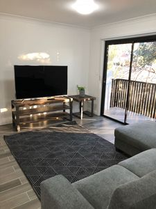 Photo for LUXURY 3 BEDROOM VILLA IN THE HEART OF JINDABYNE- UNIT 4