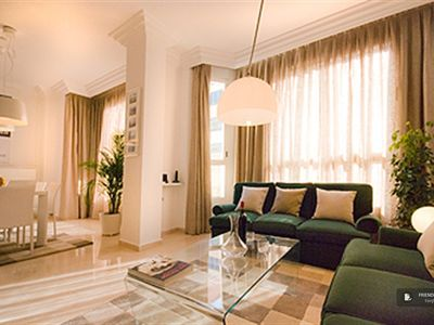 Photo for Friendly Rentals The Hummel Apartment in Valencia