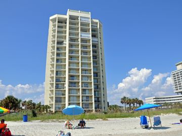 Windermere by the Sea (Arcadian Shores, South Carolina, United States)