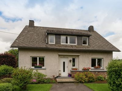 Photo for Lovely, detached house