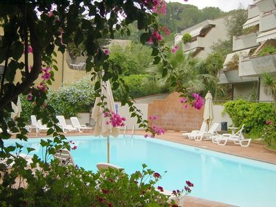 Photo for Centrally Located with Shared Pool - Azzurra