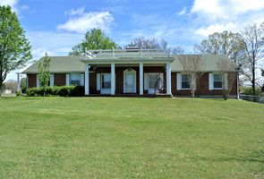 Photo for 3BR House Vacation Rental in Powersite, Missouri