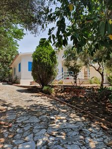 Photo for Holiday Home Sciacca