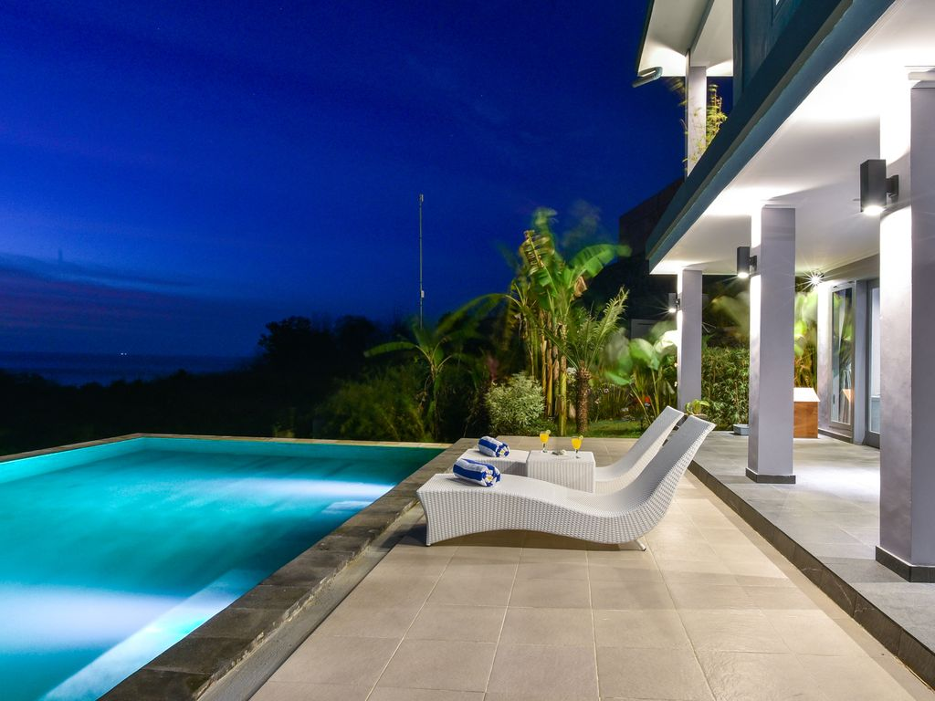 Bali Luxury 2 Bedroom Villas Luxury 2 Bedroom Villa near Lovina, Bali