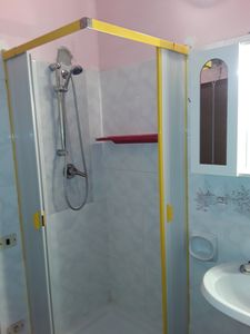 Photo for 3BR Apartment Vacation Rental in Sant'Anna arresi, Sardinia