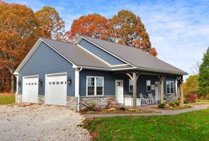 Photo for 2BR House Vacation Rental in Appomattox, Virginia