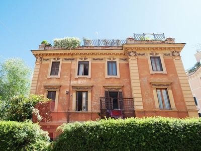 Photo for Trastevere - WR Apartments