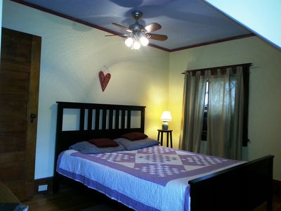 Photo for 3rd floor private suite