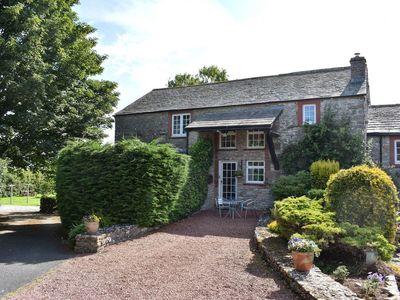 Photo for 3 bedroom accommodation in Newby, near Penrith