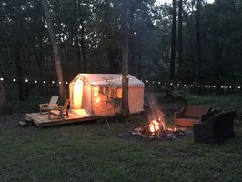 Photo for 1BR Campground Vacation Rental in Live Oak, Florida
