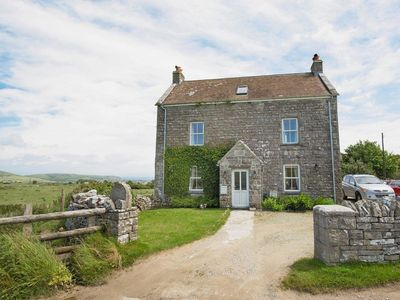 Photo for 7BR Cottage Vacation Rental in Swanage, Dorset