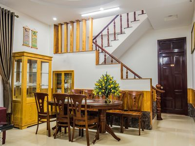 Photo for T RUBY HOUSE 2, DA LAT, LAM DONG, VIET NAM