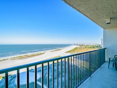 Photo for Life Living Awaits You in desirable Sand Key area of Clearwater Beach!