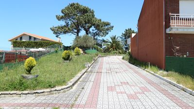 Photo for 5BR House Vacation Rental in Boiro
