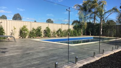 Photo for Bundalong - Lakeside Drive Luxury