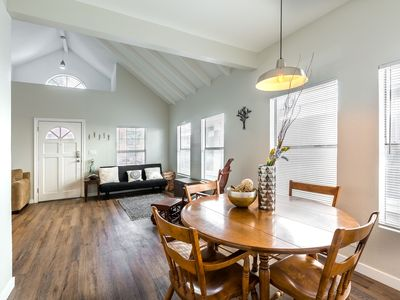 Photo for Upscale, Newly Remodeled, Private Home