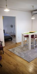 Photo for Lovely new apartment in the heart of Belgrade