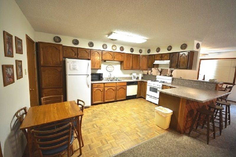 Cabin Near Downtown W Wifi Fireplace Grill Big Screen Tv Conservation View Ruidoso New