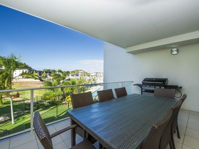 Photo for Beachside Apartment 13