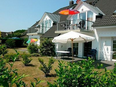 Photo for Apartment / app. for 4 guests with 68m² in Zingst (21700)