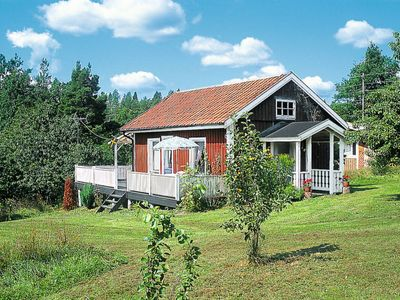 Photo for Vacation home See Yxningen (OST040) in Östergötland - 5 persons, 1 bedrooms