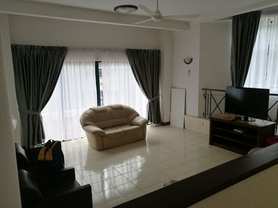 Photo for Spacious Comfy Seremban Homestay
