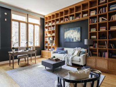 Photo for 5BR Townhome Vacation Rental in New York, New York