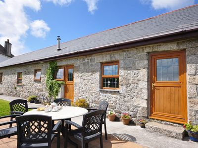 Photo for 3 bedroom Barn in Falmouth - CONWI